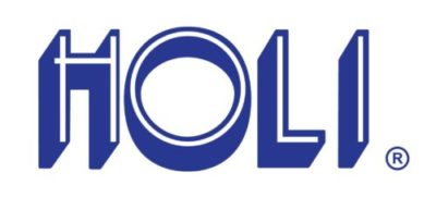 Holi Industry Co., Ltd. Logo